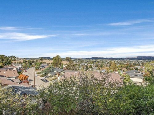 5 New Open Houses In San Leandro Area Worth Checking Out