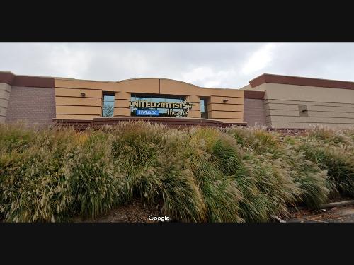 Regal UA Farmingdale Set To Reopen