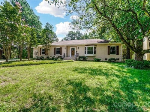 5 Myers Park-South End-Dilworth Area Open Houses Coming Up Soon