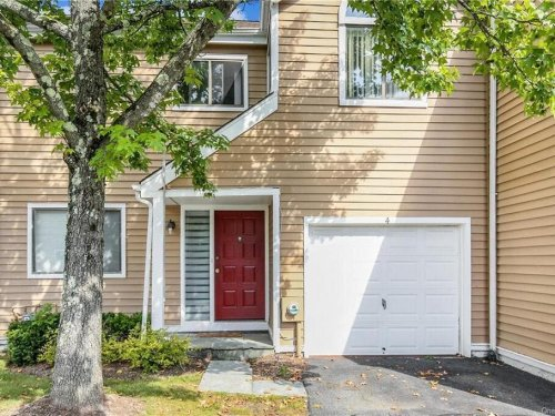 Chappaqua-Mount Kisco: Here Are The Latest Foreclosed Houses Available