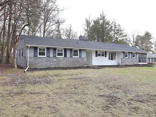 5 Mid Hudson Valley Area Foreclosures To Check Out
