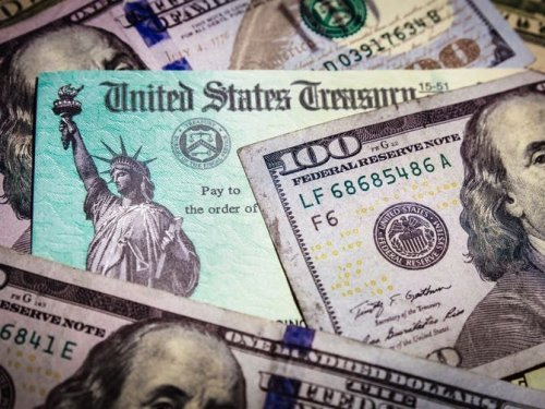 NH Taxpayers With Kids Eligible For Monthly Tax Credit Payments