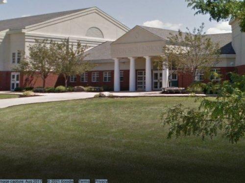 Best Schools: How Avon, Avon Lake Ranked In 2022 Niche List