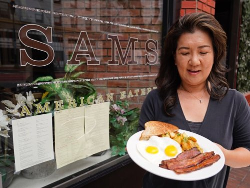 Door To Door Scams; No More Bacon In CA? | NorCal In Brief