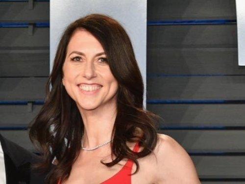 East Bay Arts Organization Receives Donation From MacKenzie Scott