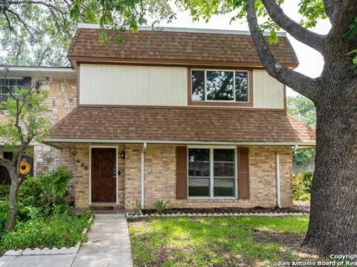 2 New Open Houses In And Around The San Antonio Area Coming Up Soon