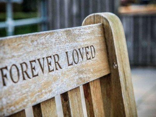Obituary: John R. Hughes, 67, formerly of Milford