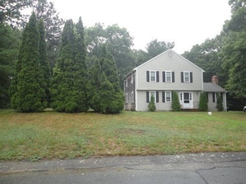 Check Out 5 New Houses For Sale In Plymouth Area