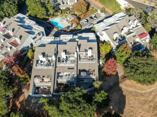Santa Cruz Prospective Homeowners: Check Out 5 New Properties For Sale