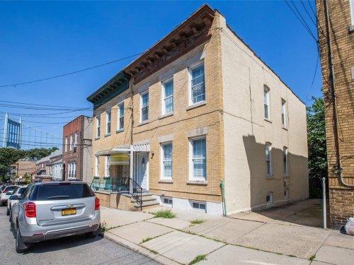 5 Open Houses In Astoria-Long Island City Area