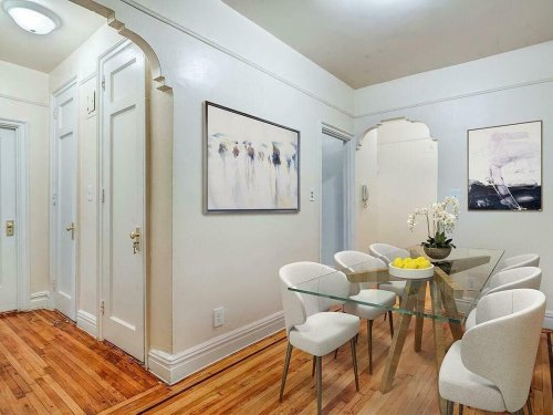 Ditmas Park-Flatbush Area: Check Out The Newest Foreclosed Properties Available