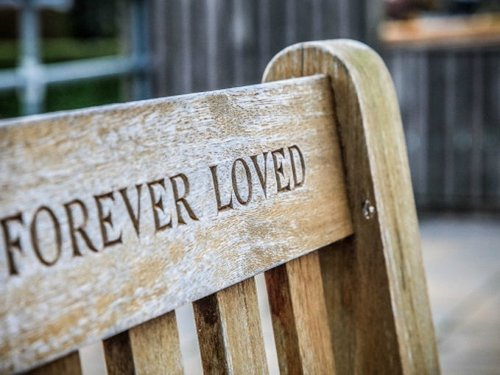 Obituary: Rev. Richard Deats, Global Peace Activist