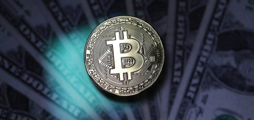 FIS links with NYDIG to offer Bitcoin services