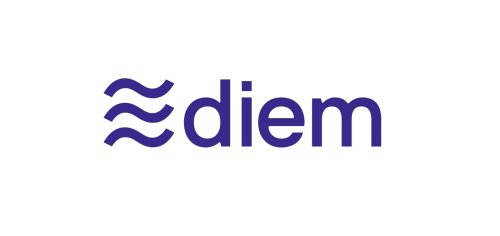 Facebook-backed Diem shifts from Swiss to US jurisdiction