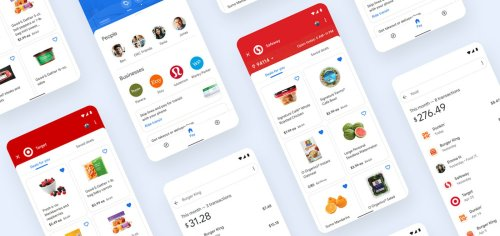 Google Pay to push promotions for Safeway, Target