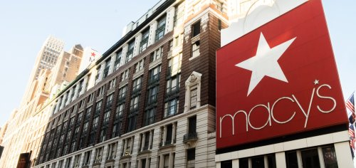 Macy's workers win battle against mobile app purchases