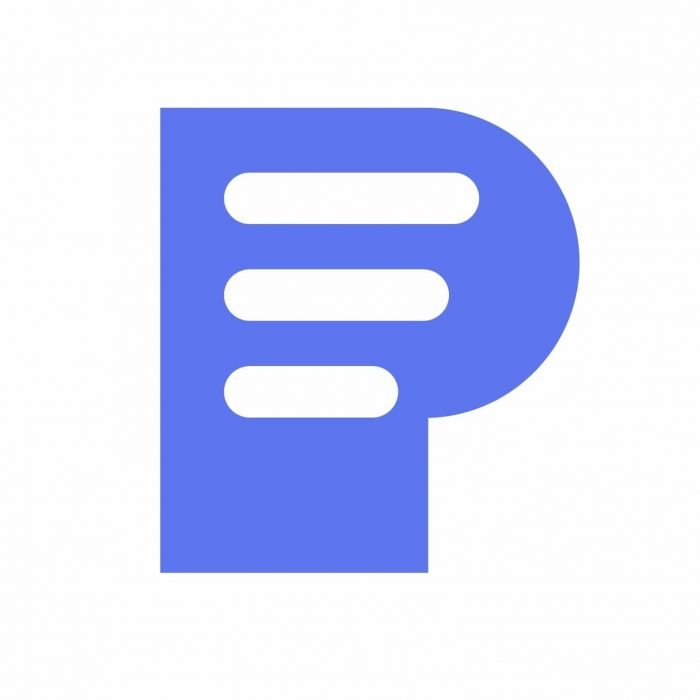 https://www.paystubsnow.com - cover