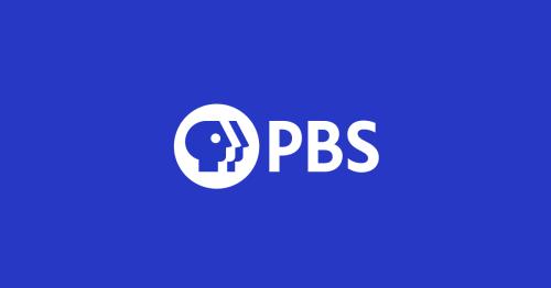 PBS: Public Broadcasting Service
