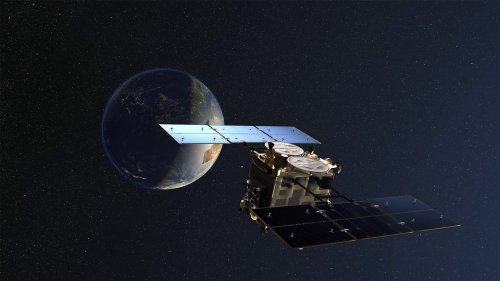 """Japan's Hayabusa2 returns asteroid sample to Earth in """"perfect condition"""""""