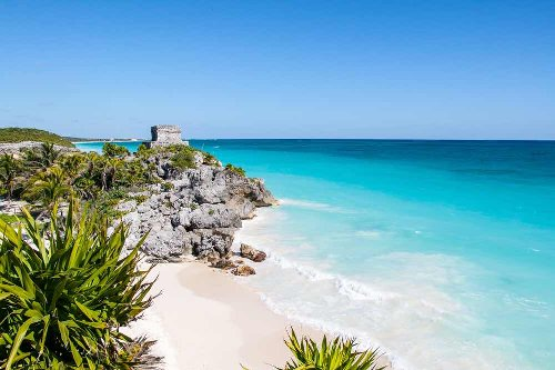 8 incredible things to do in Mexico with kids for a perfect a family vacation