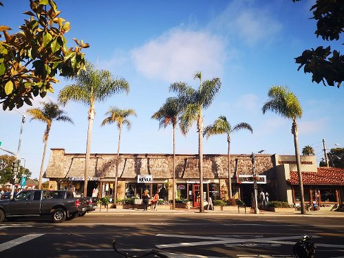Visiting Carlsbad with kids: why Carlsbad California is perfect for a family vacation