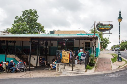 13 Best Things to do in Austin, Texas