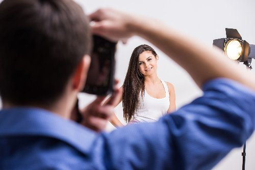 Five tips to step up your portrait game without buying new gear - DIY Photography