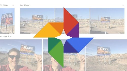 I hate Google Photos, but I fear I won't be able to live without it - DIY Photography
