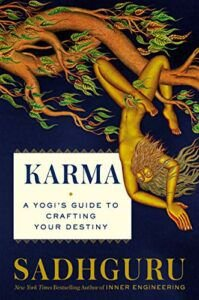 Riot Recommendation: 15 of the Best Books About Mindfulness