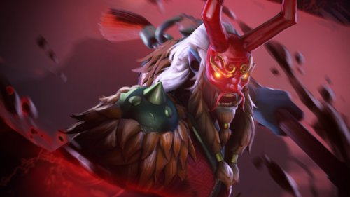 Meet the Dota 2 guide writer who made you better at the game
