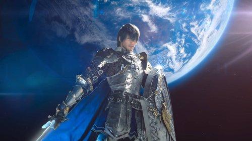 Final Fantasy XIV Endwalker release date: new jobs, races, and raids