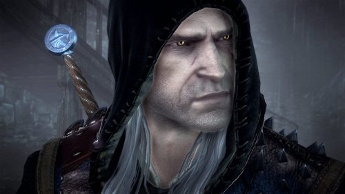 GOG celebrates The Witcher anniversary with big sale and giveaway