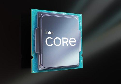 Intel Core i9-12900K CPU beats flagship Ryzen in leaked benchmark