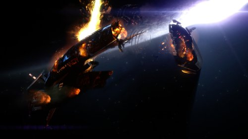Mass Effect Legendary Edition impressions – Is it worth it? - PC Invasion