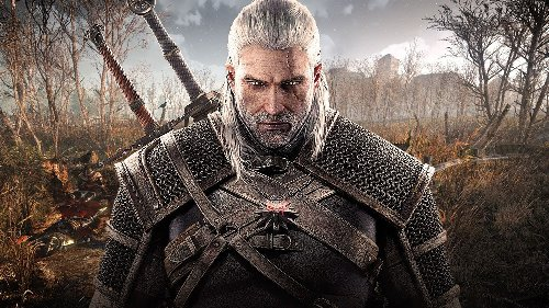 Witcher 3 director has resigned from CD Projekt Red after bullying claims