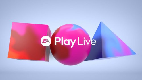 E3 2021: Our predictions on what games will be shown at EA Play Live