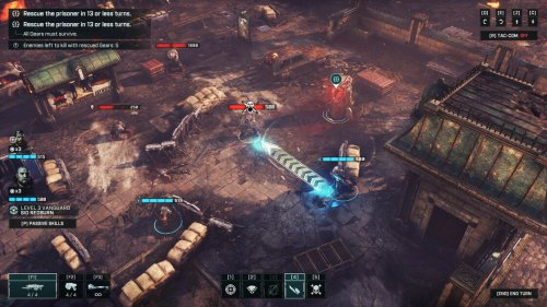 The Best PC Strategy and Tactics Games for 2021