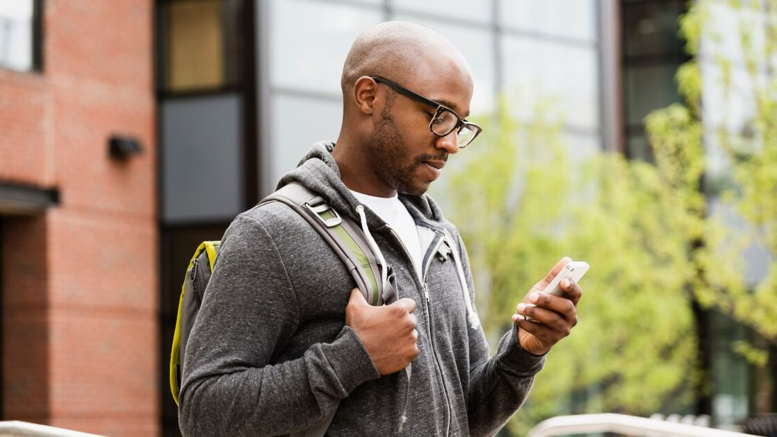 Ready for College? Download These Essential Apps First