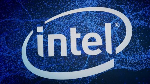 Intel to Build Chips for Other Companies With New Foundry Business