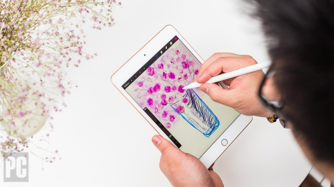 The Best Tablets for 2021