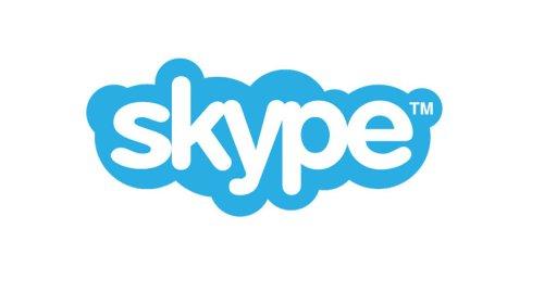 Microsoft Skype Review