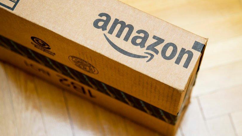 How to Cancel Amazon Prime
