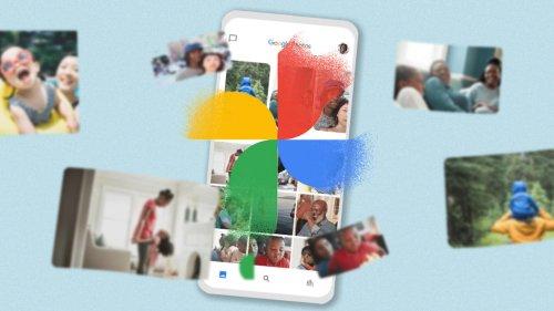Google Photos Is Killing Free Unlimited Storage: 7 Top Alternatives