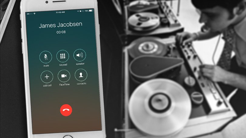 How to Record Calls on an iPhone, Plus 8 Useful iPhone Tips and Tricks