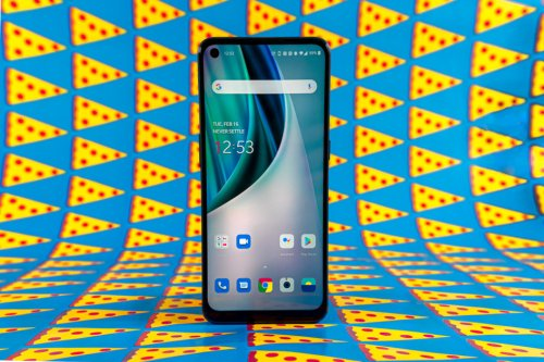 The Best Cheap Phones for 2021