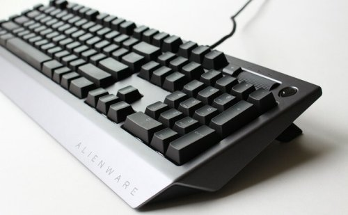 The Best Gaming Keyboards for 2021