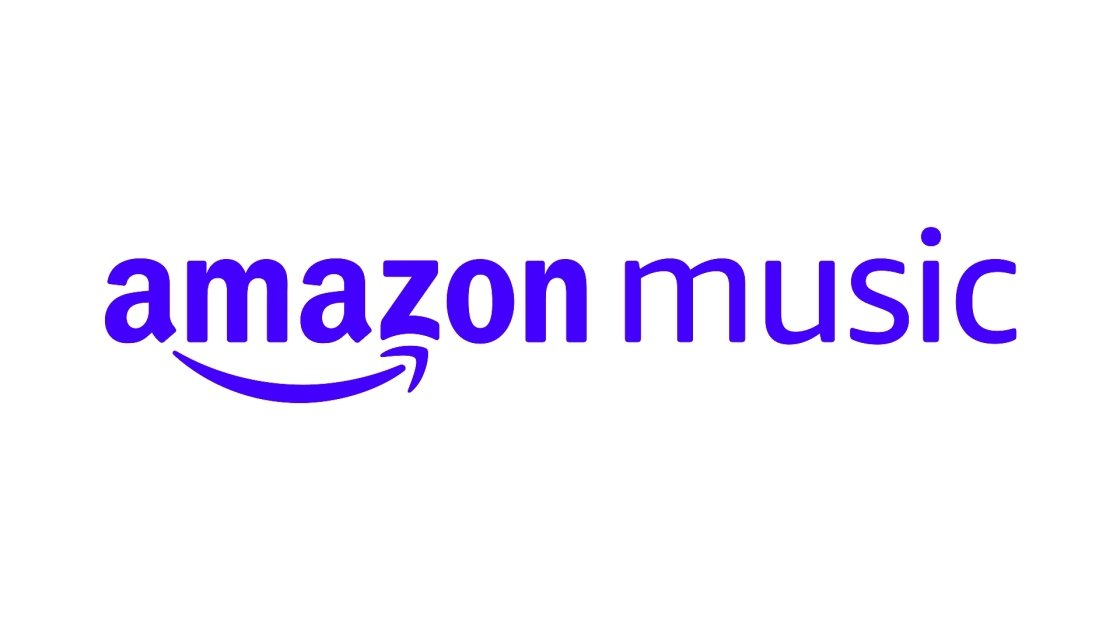 Amazon Music Unlimited Review