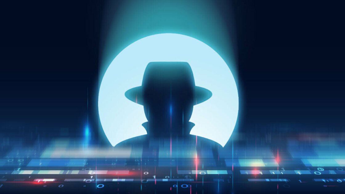 What to Expect at Black Hat 2021