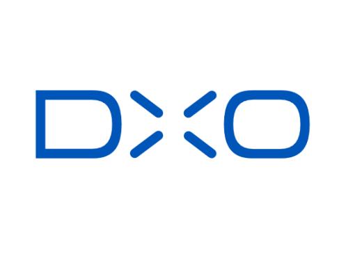 DxO PhotoLab Review