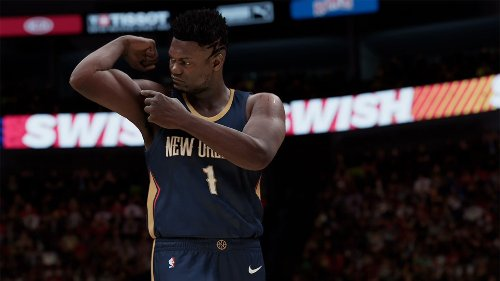 The Best Free PC and Console Games to Claim in May 2021